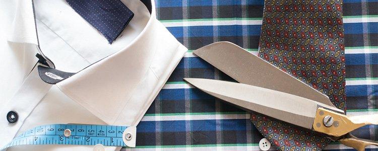 Beginners guide to bespoke shirts