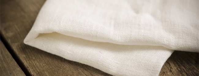 Why linen fabric is the perfect choice for summer