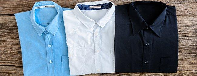 shirting summer fabric