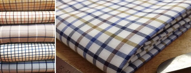 r favourite country fabrics for winter