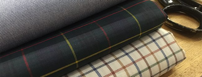 warm recommendations the best of our winter fabrics