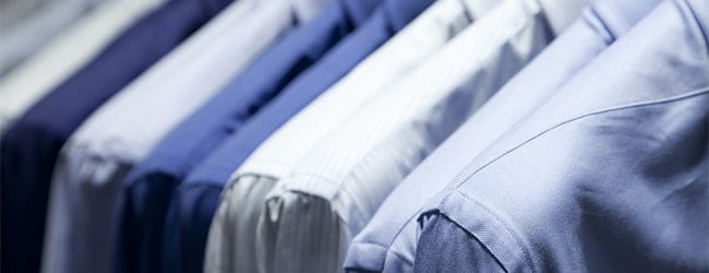 what to consider when choosing shirting fabrics feature image