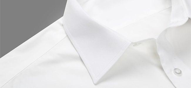Collar designs