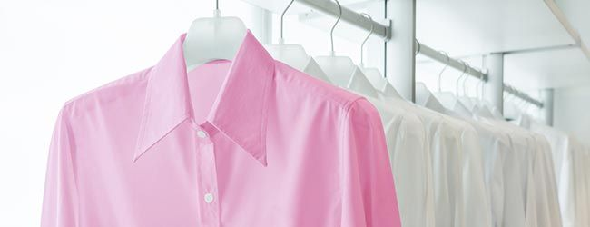 why you should consider a pink shirting fabric this summer feature image