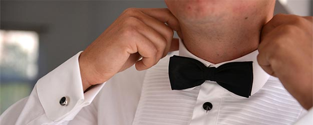 looking the part whens the best time to wear a tuxedo feature image