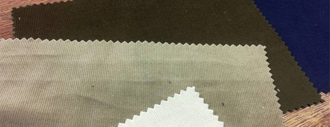 a closer look at corduroy feature image