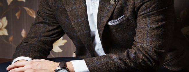 Beginners-guide-to-bespoke-Suits-4