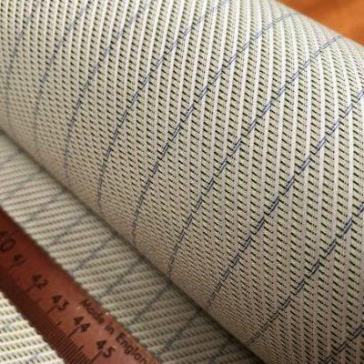 Balmoral 82 sage fabric