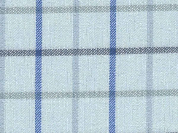Brushed Cotton Traditional Tartan Check