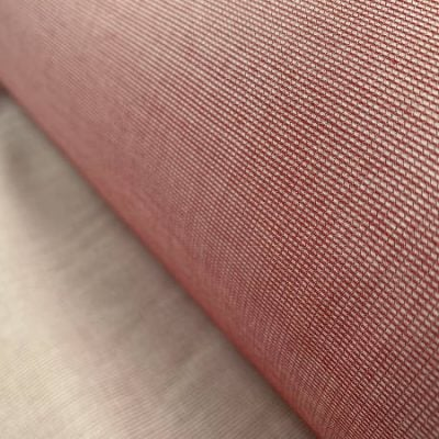 Malham 250 wine fabric