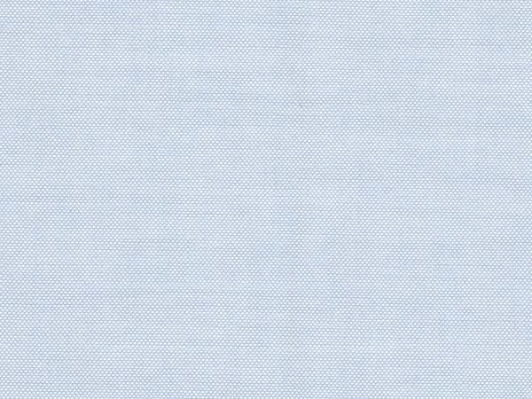 Oxford plain sky solid fabric