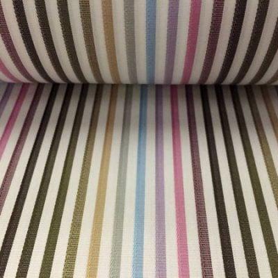 Regent 88 lilac fabric