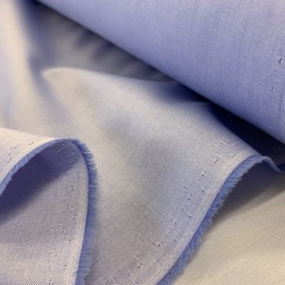 Royal Pinpoint marine fabric