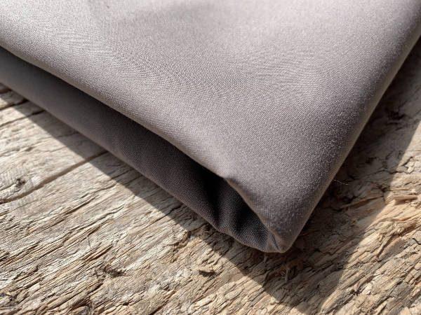 Snowdon rock ventile fabric