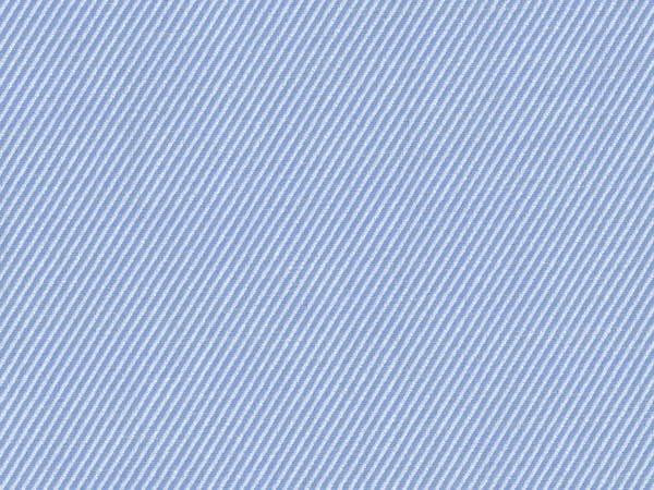 Balmoral twill sky fabric