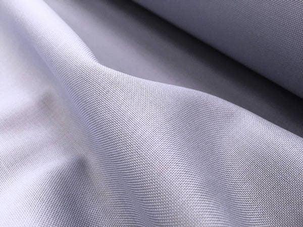 Cambridge plain riviera mesh fabric