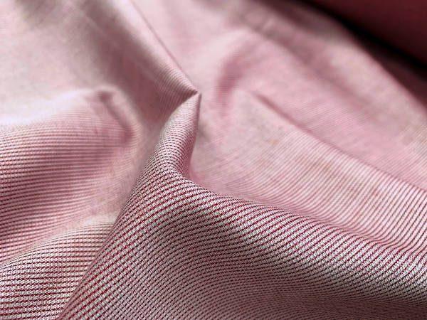 Malham 250 wine fabric