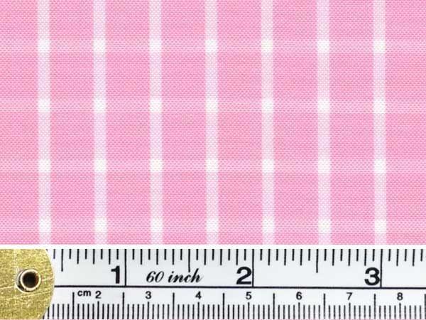 Pinpoint PB pink