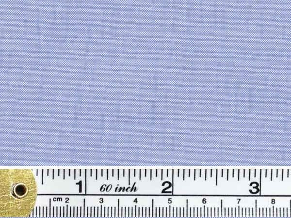 Royal Pinpoint marine fabric