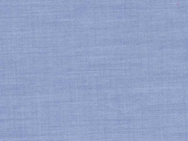 Zephyr plain navy solid fabric