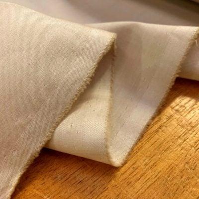 Silverdale plain beige