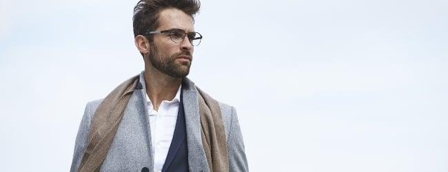 Overcoat-Acorn-Fabrics