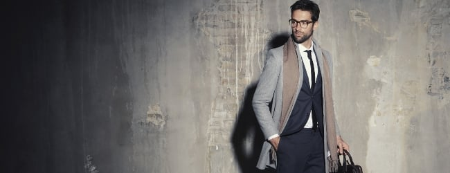 Overcoat-with-background (1)